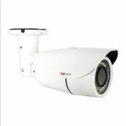 ACTi A41 3MP H.265 IR Bullet IP Camera