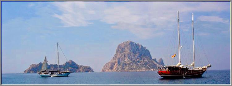 about-mediterranean-new.jpg
