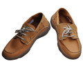 Enjoy perfect comfort with Auguin Boatshoes. Click the image to see the large variety of coulours to choose from! Please note the dark soles are only for this colour shoe in the picture. When you choose from the swatches the shoes will be with a white sole unless it shows in a specific image.  FOR WHOLESALE PLEASE CONTACT US