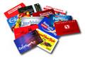 LOYALTY, GIFT & MEMBERSHIP CARD PRODUCTION