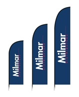 Wing Banner 1