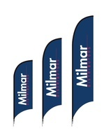 Wing Banner 2