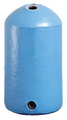 "825 (33"") x 450 (18"") Direct Hot water Cylinder (£153.20 ex. VAT)"