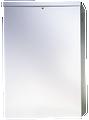 25L Flat Back Water Heater (3kW) (£275.83 ex. VAT)