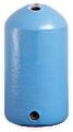 "CLEARANCE ITEM 1200 (48"") x 400 (16"") Direct Copper Cylinder (£150 ex. VAT)"