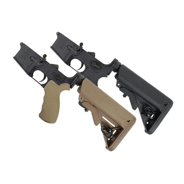 sopmod-lowers.png