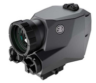 Sig Sauer Echo 1 Thermal Optic