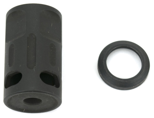 V SEVEN 5.56 Micro Brake - Side - Includes Crush Washer