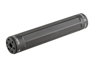 SureFire Ryder 22 Suppressor