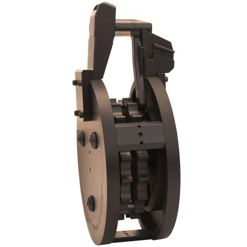 Fostech Origin 12 20 Round Drum Magazine