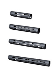 JP Enterprises MKIII Signature Series Handguards