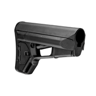 Magpul ACS Carbine Stock Commercial (BLK)