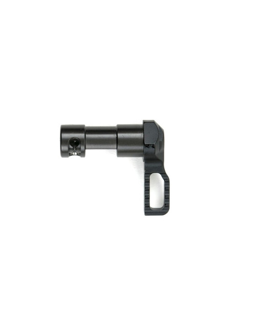 V Seven Hybrid 3 Gun Safety Selector (Right Hand)