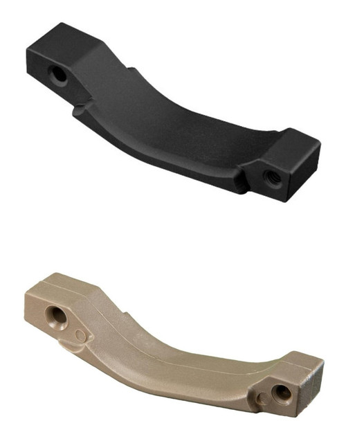 Magpul Trigger Guards
