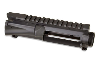 Nordic Components Forged Stripped Upper Receiver