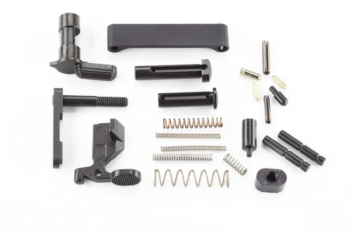 Wilson AR Lower Parts Kit