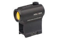 Holosun 2 MOA Red Dot Sight