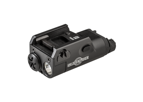Surefire XC1 Weapon Light