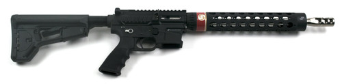 """JP GMR-15 9mm Competition Carbine (13.8"""") - Right"""
