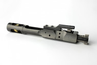 Master of Arms Nyx Titanium BCG - Right