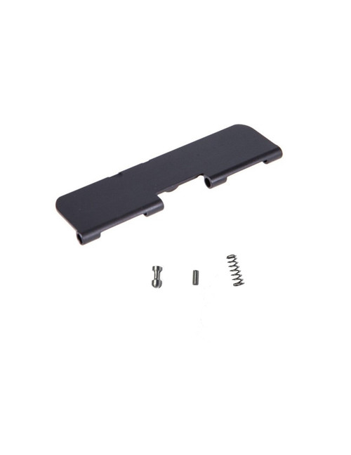 V Seven Air Port Door (Dis-Assembled)