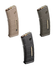 Magpul Gen M2 Windowed PMAGs (2 Pack)