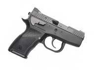 Kriss Sub-Compact 9mm