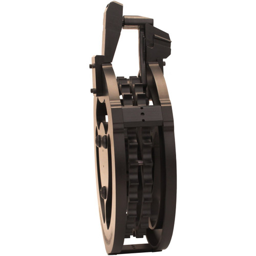Fostech Origin 12 30 Round Drum Magazine