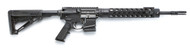 JP-15 Patrol Rifle - Includes tactical comp, NOT FLASH HIDER