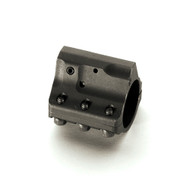 JP Adjustable 10D Gas Block (Inside Dia .875)