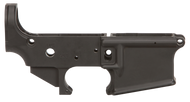 LMT Stripped Defender Lower