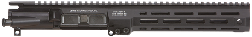 LMT MLC Carbine Length Upper Receiver