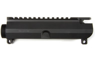 Wilson Billet 458 SOCOM Stripped Upper Receiver