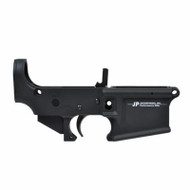 JP-15 Lower Receiver w/Duty Trigger Module (JP original fire control package)