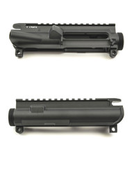 V SEVEN M4 Stripped Upper
