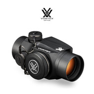 Vortex Optics SPARC II Red Dot