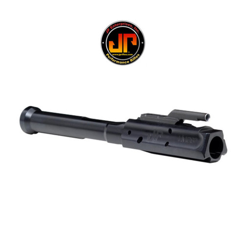 JP Enterprises Low Mass Carrier .308 DPMS Pattern QPQ Finish