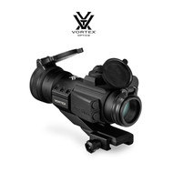 Vortex StrikeFire 2 Red/Green Dot