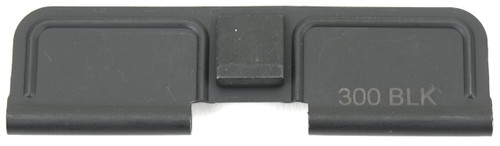 Wilson Combat 300 BLK Port Door/Dust Cover