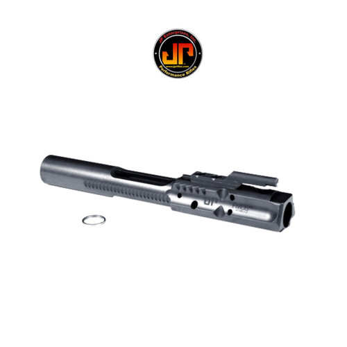 JP Full Mass Carrier .308 DPMS Pattern QPQ Finish