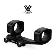 Vortex Viper Cantilever Scope mount - 30mm