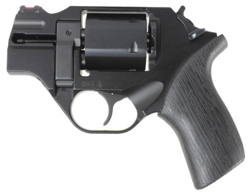 Chiappa 200DS