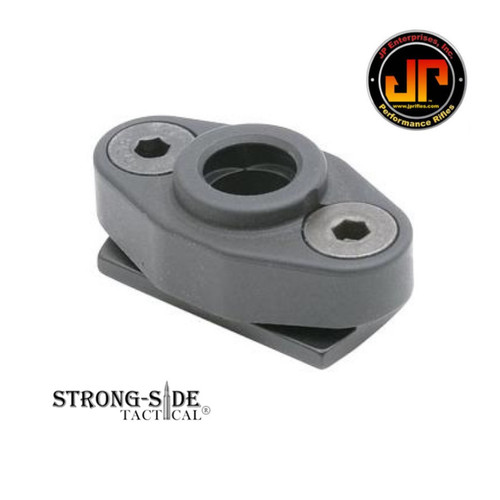 JP Enterprises Hand Guard QD Sling Mount