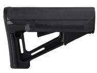 Magpul STR Stock Mil-Spec / BLK