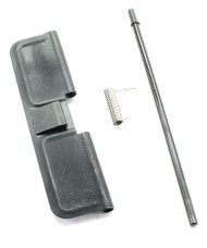 AR15 Port Door Assembly