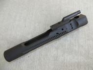 LMT M16 Enhanced Bolt Carrier