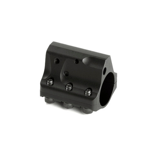 JP GS-9D Adjustable Gas Block