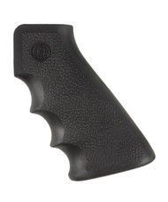 Hogue OverMolded Grip with Finger Grooves