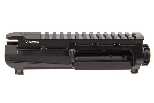 V SEVEN 7075 Enlightened AR-15 Upper
