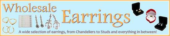 earring-category3.jpg